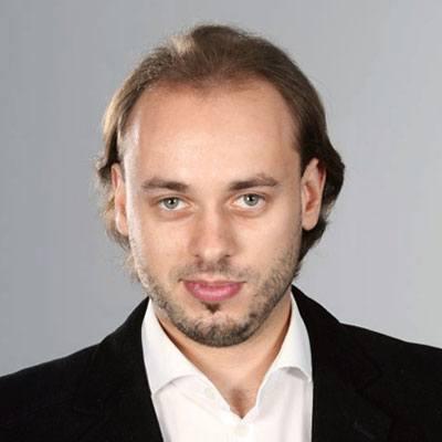 Jonas Lankutis