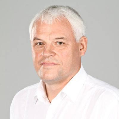 Romas Venčkauskas