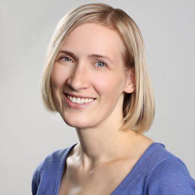 Kristina Plankytė - Aidietienė